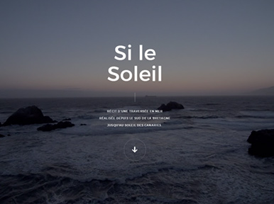 silesoleil